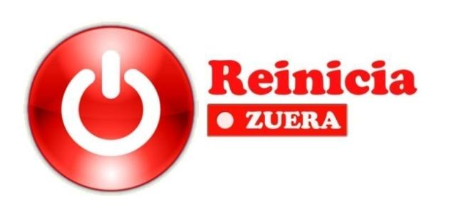 Logo Zuera 9.1