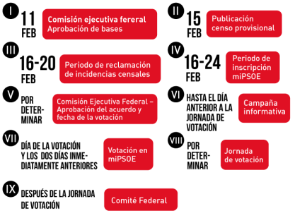 calendario-consulta-2016
