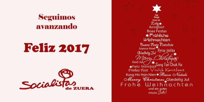 socialistas-2017