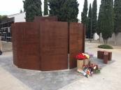 07. Cementerio 23